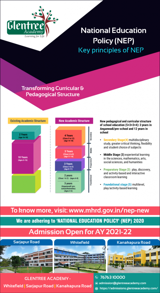 National Education Policy Photo 5